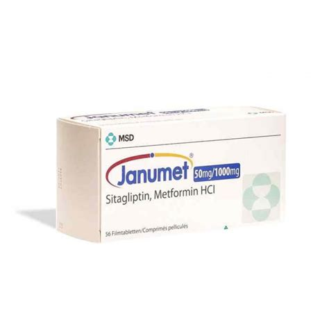 Where Can I Buy Janumet Xr Weight Loss