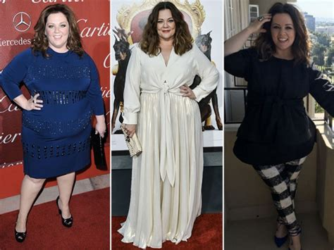 Where Can I Buy Melissa Mccarthy Loses Part Due To Weight Loss