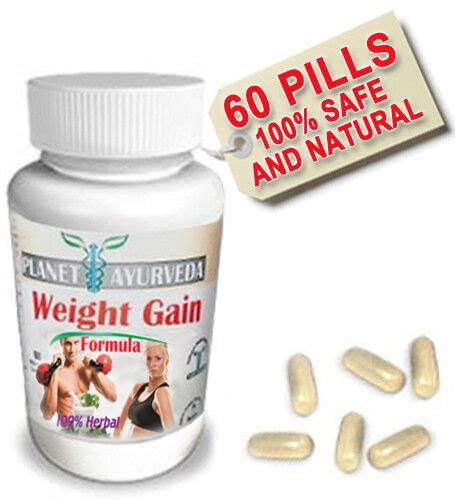 Where Can I Buy Pills That Make You Gain Weight Fast