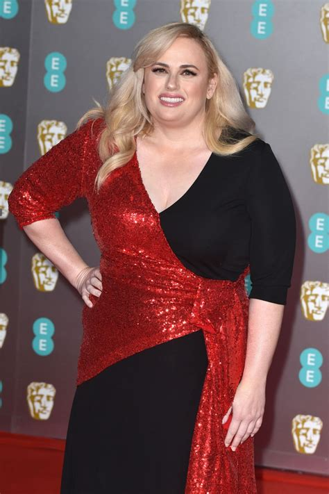 Where Can I Buy Rebel Wilson Weight Loss Pic