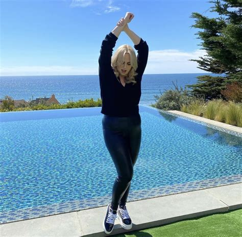 Where Can I Buy Rebel Wilson Weight Loss Surgery