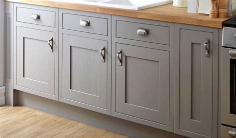 Where Can I Buy Replacement Kitchen Cabinet Doors