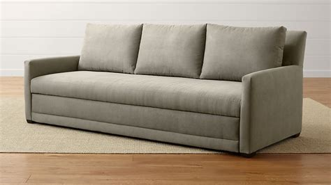 Where Can I Buy Sleeper Sofa With Trundle