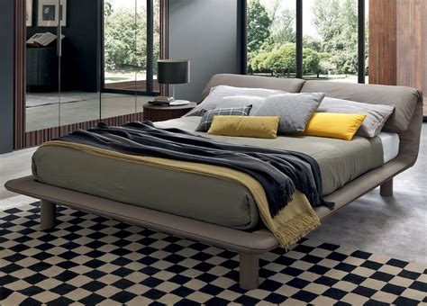 Where Can I Buy Sofa Beds King Size