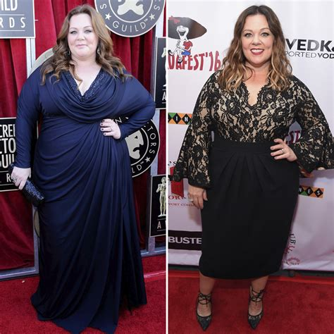 Where Can I Buy Weight Loss Recent Melissa Mccarthy