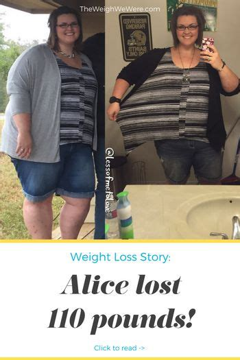 Where Can I Buy Will Metformin Help With Weight Loss In Pcos