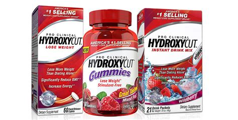 Where Can I Find How Much Caffeine Is In Hydroxycut Max