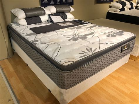 Where Can I Find Serta Queen Pillow Top