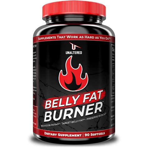 Where Can I Find Supplements That Help Burn Fat