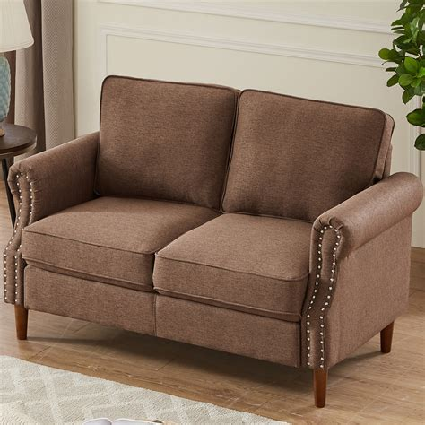 Where Can I Order 2 Seater Sofa Bed