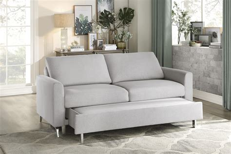 Where Can I Order Rooms To Go Sleeper Sofa Sale