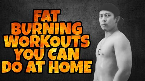 Where Can You Find Do Fat Burners Work