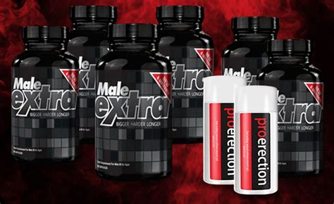 Where Can You Find Gnc Lipodrene