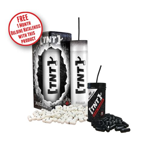 Where Can You Find Tnt Fat Burner
