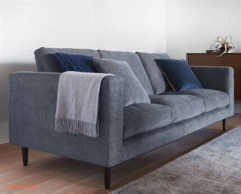 Where Can You Get Cheap Sleeper Sectional