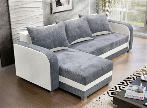 Where Can You Get Corner Sofa Bed Sale