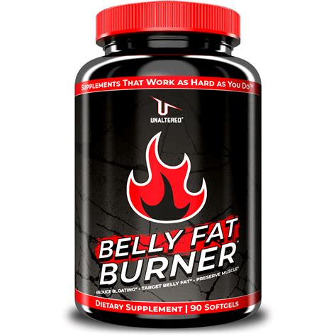 Where Can You Purchase Belly Fat Supplements