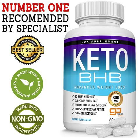 Where Can You Purchase Best Fat Burner Weight Loss Support For Women