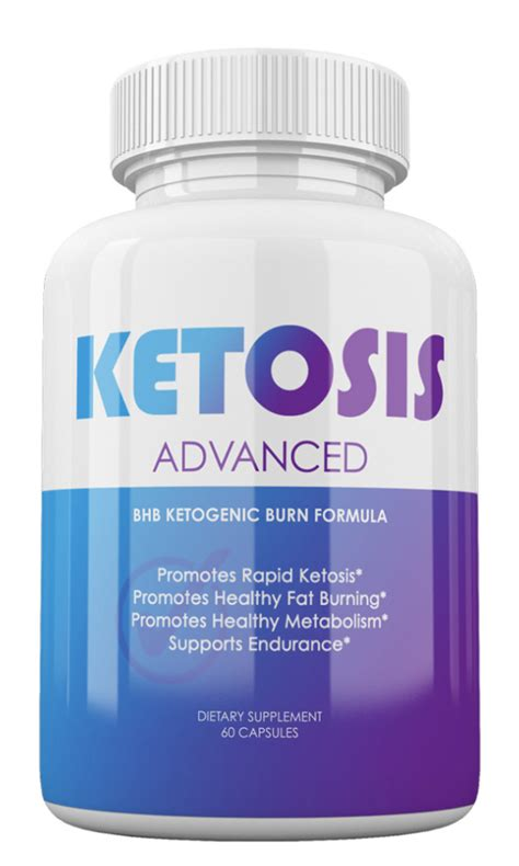 Where Can You Purchase Best Over The Counter Weight Loss Pills For Women