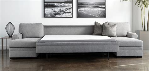 Where Can You Purchase Mattress For Sleep Sofa