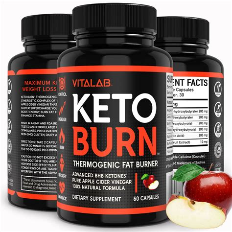 Where Can You Purchase Natural Fat Burner Pills At Walmart