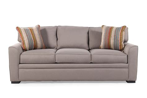 Where Can You Purchase Sectional Sleeper Sofa Queen