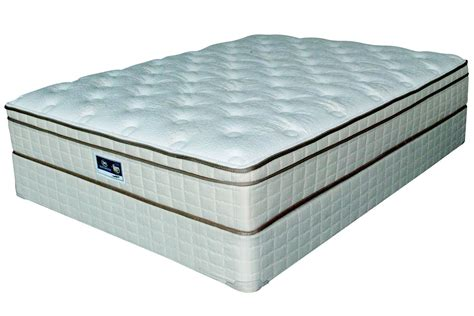 Where Can You Purchase Serta Split Queen Mattress