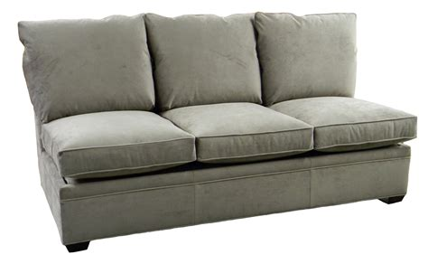 Where Can You Purchase Sleeper Sofas Near Me
