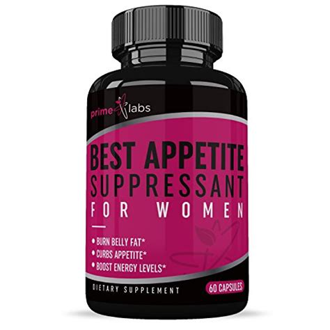 Where Can You Purchase Top Fat Burner And Appetite Suppressant For Women
