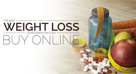 Where Can You Purchase What Is The Best Weight Loss Supplement At Gnc