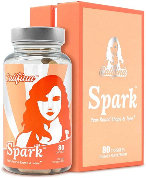 Where Can You Purchase What Is The Number One Fat Burner For Women