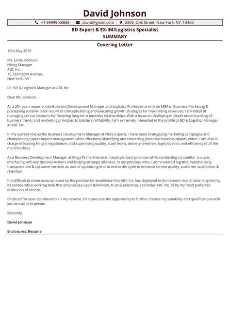 Resume Guidelines For Internships In Chicago