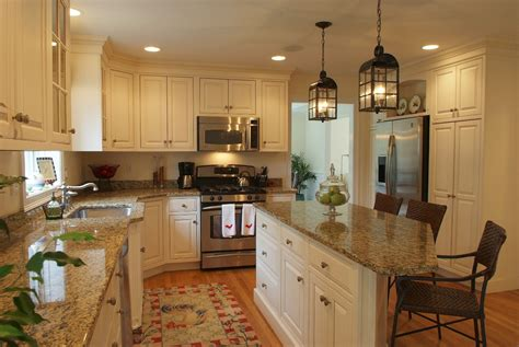 Where To Buy Cabinet Doors For Refacing