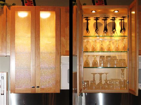 Where To Buy Cabinet Doors Only Glass