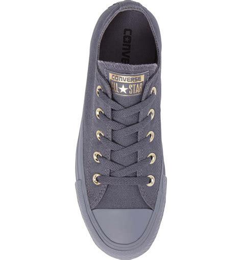 Where To Buy Converse Sneakers Near Me