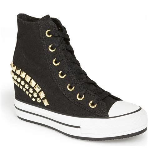 Where To Buy Converse Wedge Sneakers