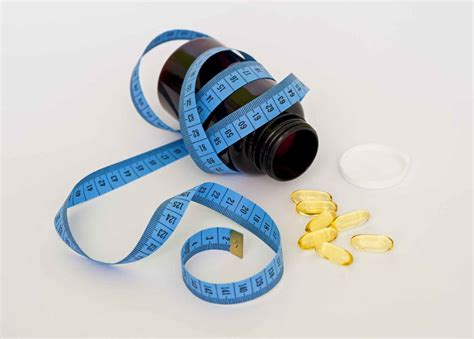 Where To Buy Diabetes Drugs For Weight Loss