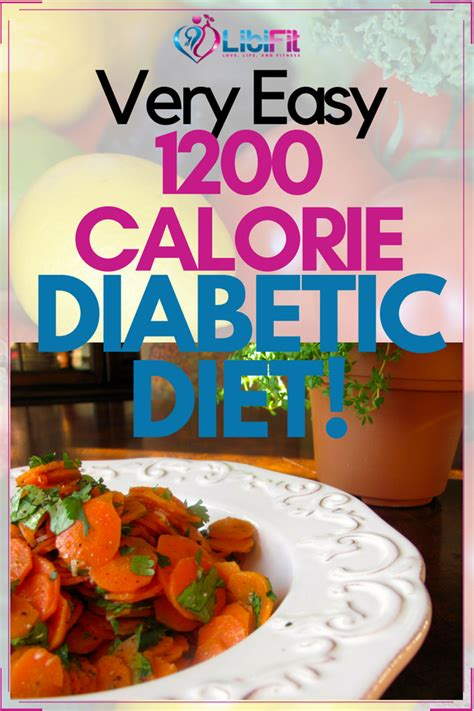 Where To Buy How To Lose Weight As A Diabetic