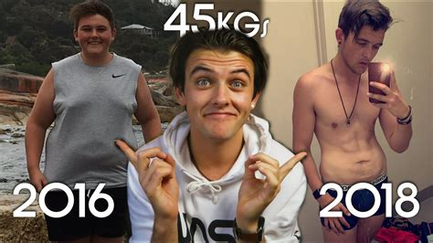 Where To Buy Jacobs Story Weight Loss