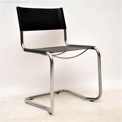 Where To Buy Leather And Chrome Dining Chairs