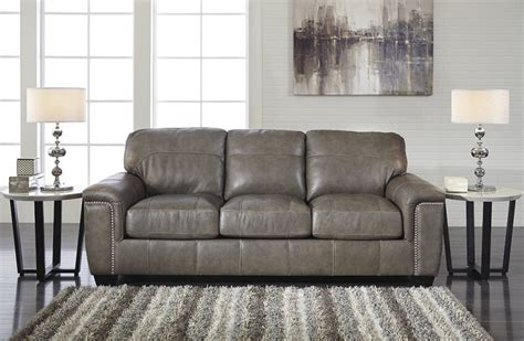 Where To Buy Leather Sleeper Sectional