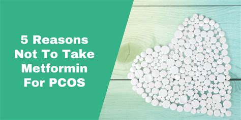 Where To Buy Metformin For Pcos Weight Loss Reviews