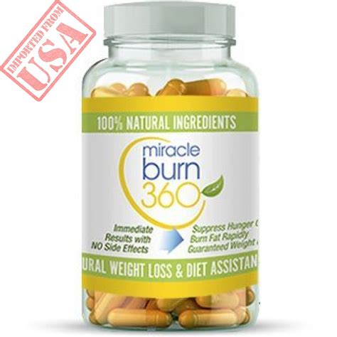 Where To Buy Metformin Weight Loss Pills