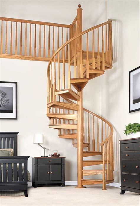 Where To Buy Outdoor Wood Stair Plans For Loft