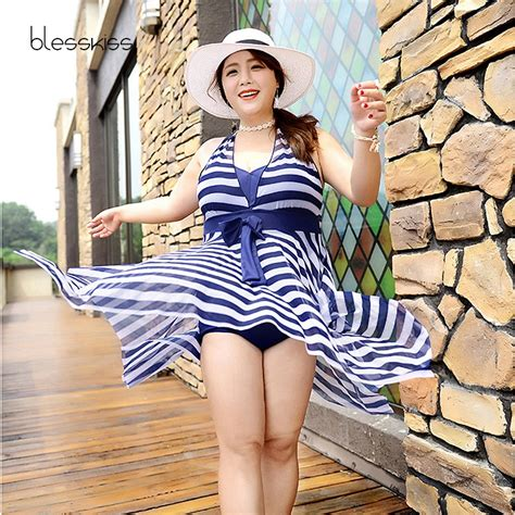 Where To Buy Overweight Girl In Bikini