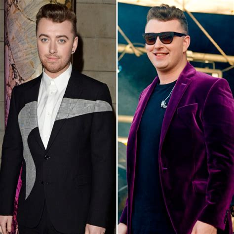 Where To Buy Sam Smith Weight Loss 2014