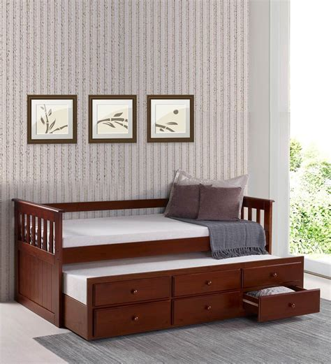 Where To Buy Single Pull Out Bed