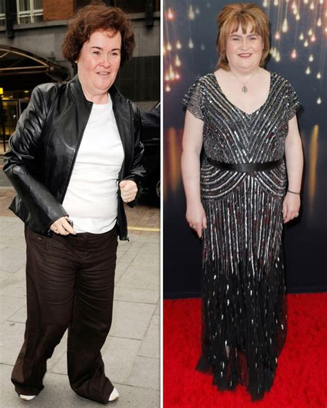 Where To Buy Susan Boyle Weight Loss Pictures