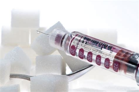 Where To Buy Type 2 Diabetes Injections Weight Loss