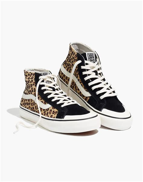 Where To Buy Vans High Top Sneakers